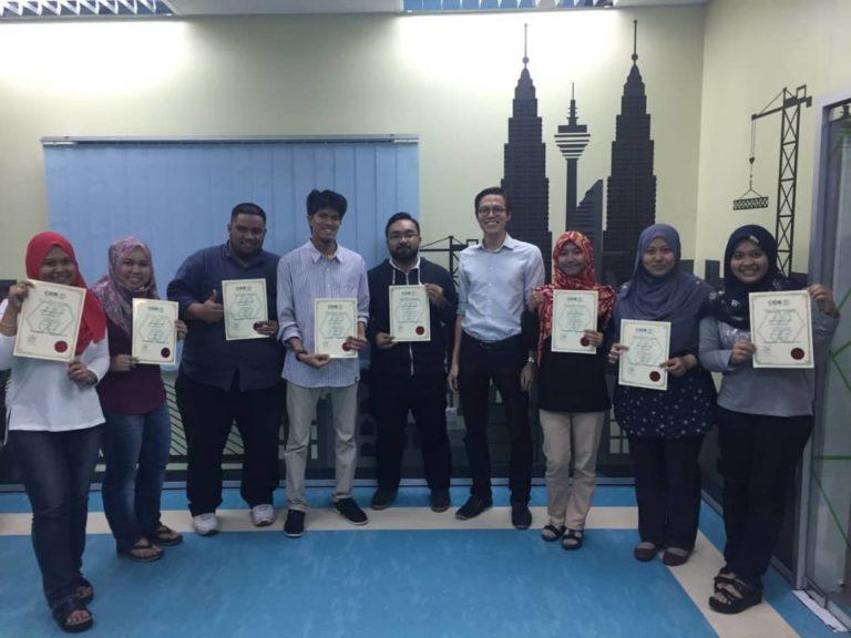 UTNM Revit MEP Course Training